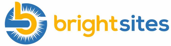 bright sites