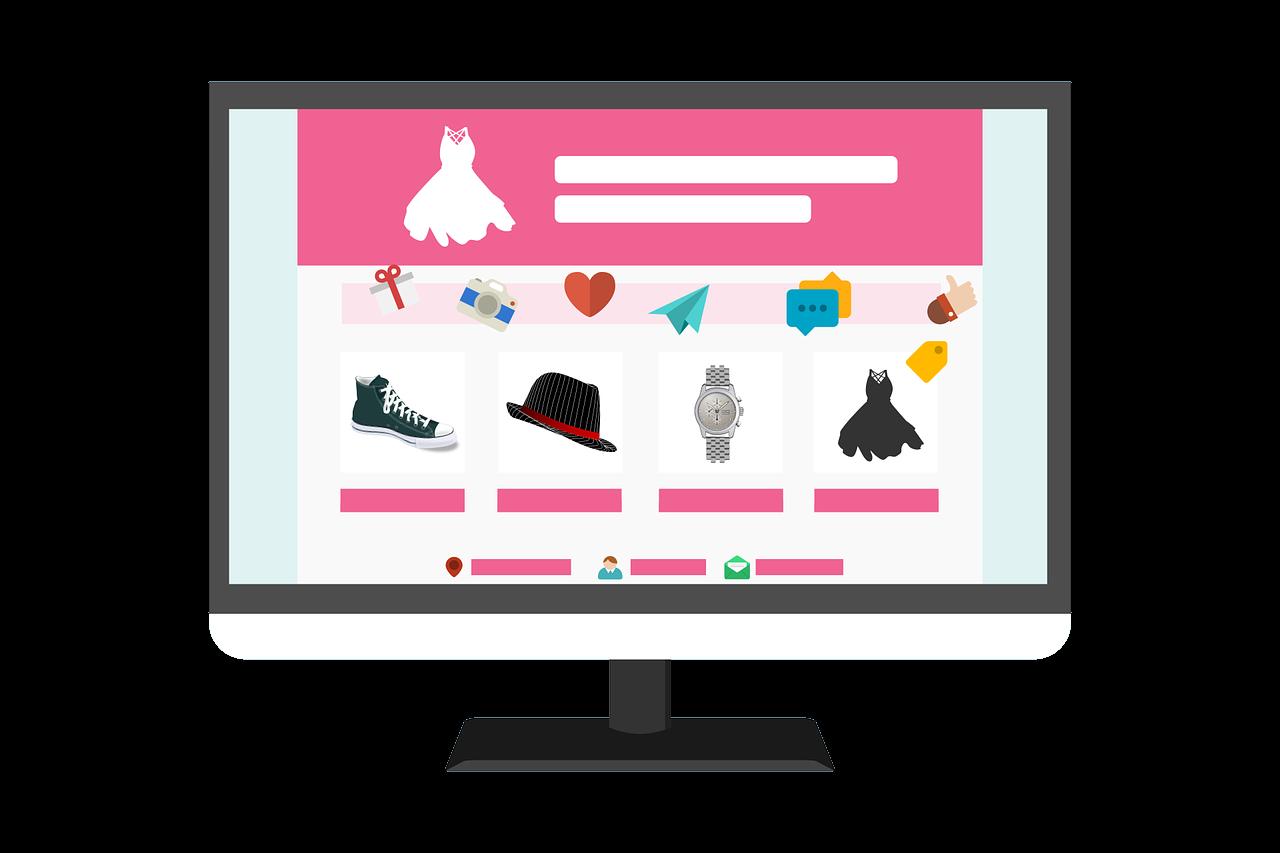Webdesign Konstanz